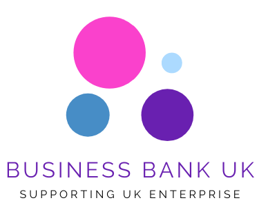 cropped-Business-Bank-UK-Logo-1.png