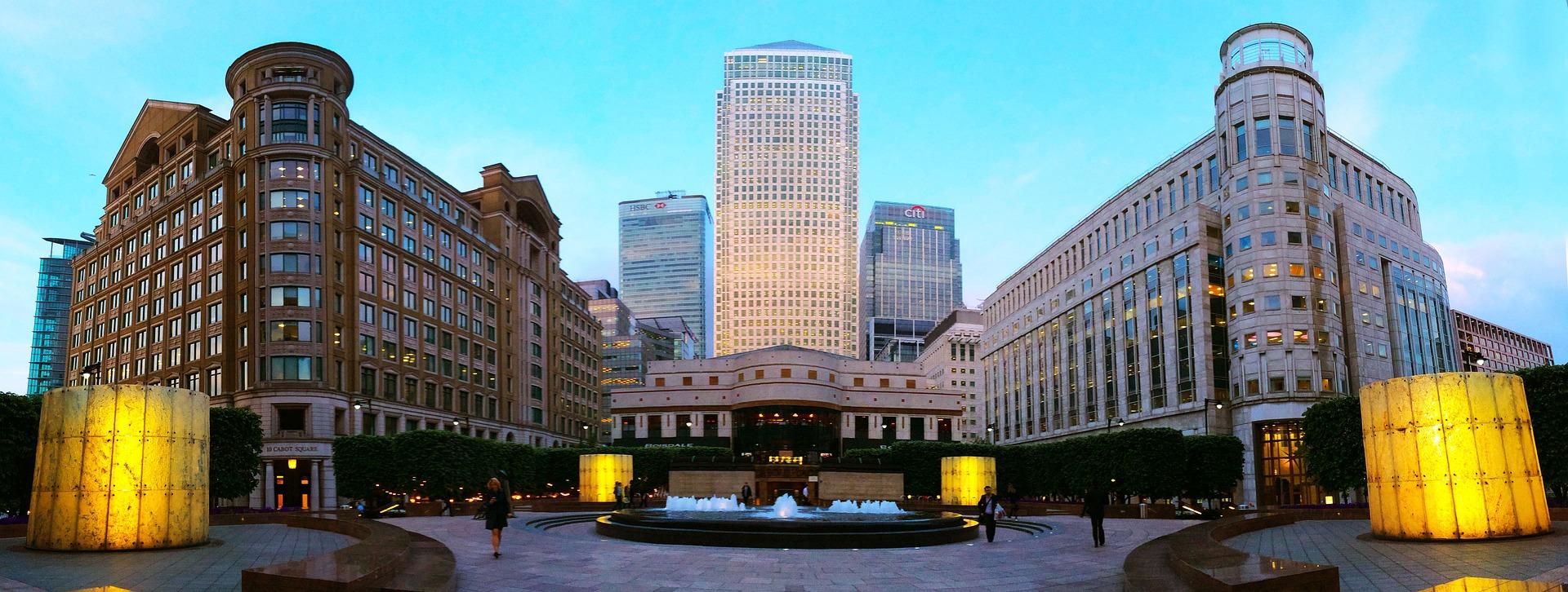 Contact Us Business Bank UK