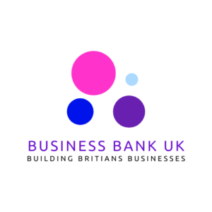 cropped-Business-Bank-UK-Logo.png