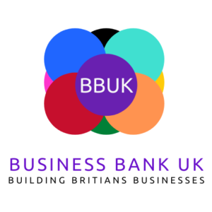 cropped-Business-Bank-UK-Logo-2021.png